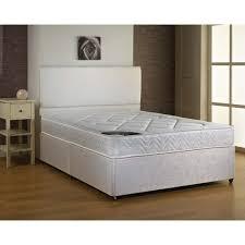 Divan Bed Set New York Divan Bed Set Discount Furnishings Outlet