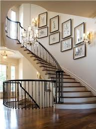 Design For Staircase Remodel Ideas Best 25 Curved Staircase Ideas On Pinterest Foyer Staircase