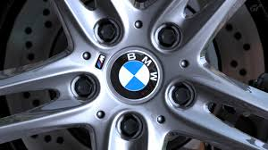 bmw logos photo collection download free bmw logo