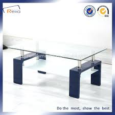 living room furniture centre glass centre tables for living rooms in bangalore anikkhan me