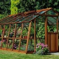 Green House Plans Timber Frame Greenhouse W Recycled Windows Recycled Windows