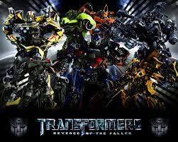 transformers 4 age of extinction wallpapers transformers wallpapers autobots wallpaper cave free