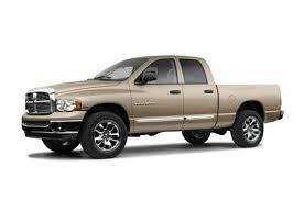 2004 dodge ram 3500 diesel specs 2004 dodge ram 1500 overview cars com