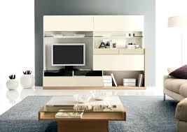 Living Room Furniture Contemporary Design Modern Furniture Design For Living Room Shades Of Grey Rooms