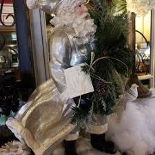 Yucaipa Christmas Lights Granlund U0027s Restaurant U0026 Candies 71 Photos U0026 47 Reviews