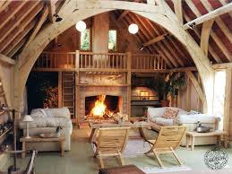 a frame house a frame additions lovely ideas timber frame house grand designs