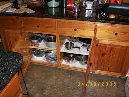kitchen bath existing kitchen upgrade