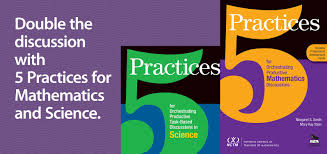 books national council of teachers of mathematics