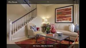 Kb Home Design Center by Kb Home U2013 Check Out New Homes In Murrieta Ca U2013 Residence 3379