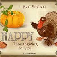 thanksgiving day ecards divascuisine