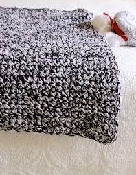 25 unique crochet blanket patterns ideas on free