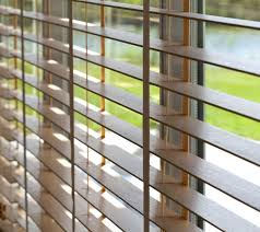 venetian blinds singapore wooden pvc and aluminium