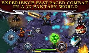 eternity warrior apk eternity warriors apk hacked unlimited money android