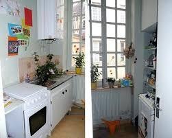 decoration cuisine decoration cuisine pour meonho info
