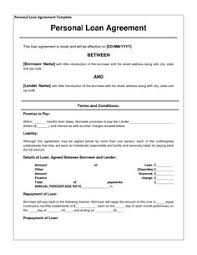 resume templates word accountant trailers movie previews printable sle printable bill of sale for travel trailer form