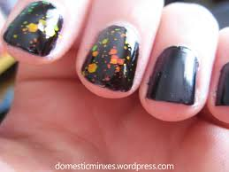 nails of the day u2013 vodafone nz music awards domesticminxes