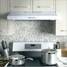 lowes under cabinet range hood kitchen hood under cabinet stylish range hoods at lowes