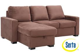 Sofa Bed Loveseat Size Living Room Wonderful Brown Futon Sofa Best Images About On Twin