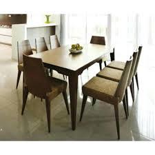 table et chaises salle manger tables et chaises de salle a manger ensemble table manger et 6