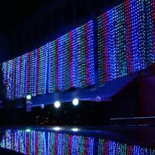 wholesale guangdong christmas light icicle online buy best