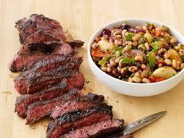cuisine steak beef recipes food food