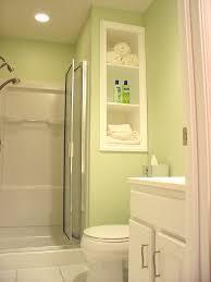 light green bathroom lightn bathroom bath accessories small wall color decor lighting