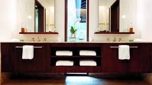 bagno mobile dalani mobili bagno wengè lo stile sempre