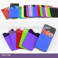 Promotional Business Card Holders Wall Mount Business Card Holder Wall Mount Business Card Holder