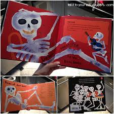 life size posable skeleton halloween tell it to your neighbor elf on the shelf or skeleton in the yard
