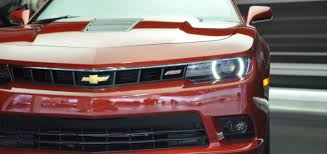 how much is a 2014 chevy camaro 2014 chevrolet camaro pricing for u s market leaked gm authority