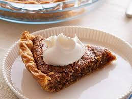 unconventional thanksgiving worthy pies fn dish the
