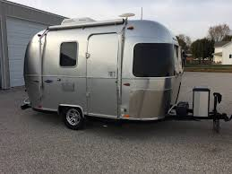 airstream travel trailer rvs for sale rvtrader com