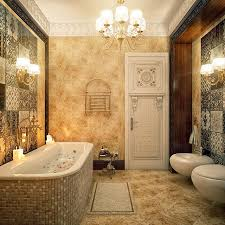 variety of bathroom decorating ideas looks very enchanting with