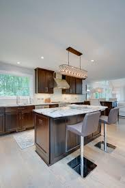 kitchen renovations northern virginia get the kitchen of your