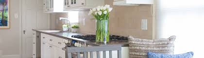 mk home design reviews reviews of mk staging and design bethesda md us 20816