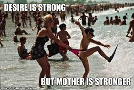 Mother And Son Meme - son vs mother funny pictures and quotes