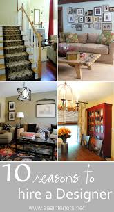 how to be an interior designer what qualifications do you have to be an interior designer
