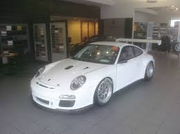 2013 porsche 911 gt3 for sale the 2011 gt3 cup car at roger porsche april 9th for a one day