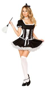 halloween costumes to buy online 55 best senior homecoming images on pinterest costumes