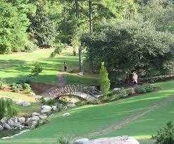 Raleigh Botanical Garden P Duke Gardens Near Raleigh Nc