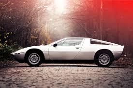 1975 maserati merak 1981 maserati merak ss road test drive