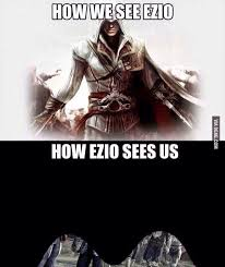 Assassins Creed Memes - assassin s creed memes google