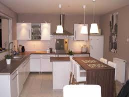 cuisines schmidt modele cuisine schmidt cuisine meubles noirs with modele cuisine