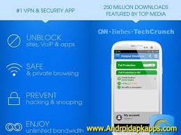 mobile hotspot apk hotspot shield apk v4 2 2 android version