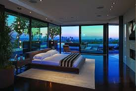 chambre a coucher originale chambre a coucher originale with chambre a coucher originale best