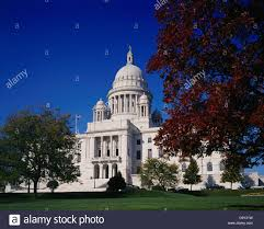 rhode island state capitol building providence rhode island