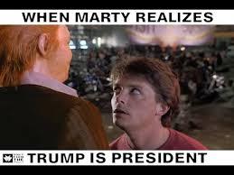 The Future Meme - image result for bttf memes bttf pinterest bttf