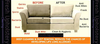 how to clean sofa adrop me