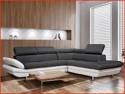 canapé lit pour chambre d ado canapé lit pour chambre d ado canap d angle fly avec canap canap