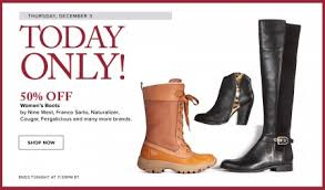 womens boots edmonton hudson s bay today only 50 s boots dec 3